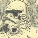 stormtrooper stereo thumb