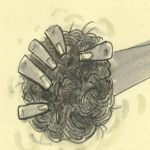 Ancient Hairball of Bast thumb
