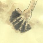 mud thumb